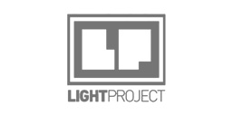 light project
